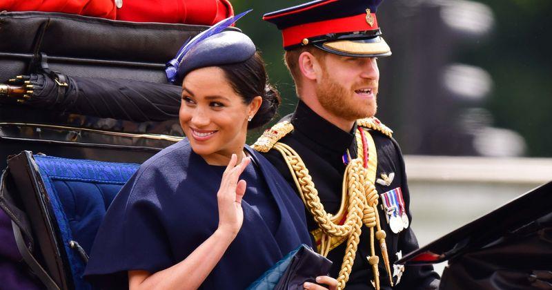 O príncipe Harry queria se casar com 'todas as garotas por quem se apaixonou', diz o especialista: 'Ele colocou o coração na manga'