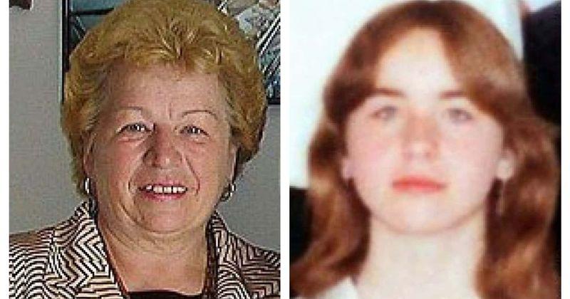 Onde está Rosemarie Fritzl agora? A mãe de Elizabeth Fritzl não sabia que o marido abusava da filha no porão há anos