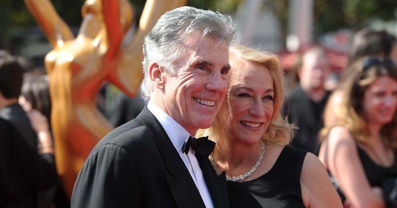 ვინ არის ჯონ უოლშის ცოლი რევი? როგორ იყენებენ 'ამერიკის ყველაზე ძებნილი' მასპინძელი კოკაინი დაბნელებული ვაჟის ადამის მკვლელობის საქმეს