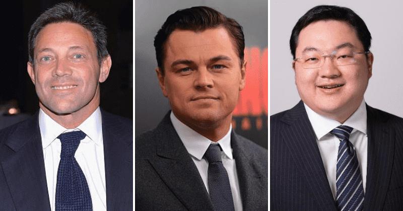 American Greed: 1MDB escândalo espelha a ironia de 'O Lobo de Wall Street' de Martin Scorsese em grande escala