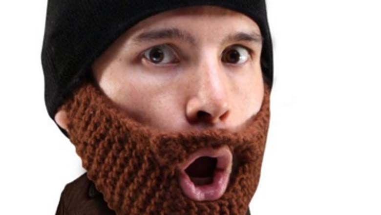 Beard Head depois de 'Shark Tank': Entrevista com o proprietário