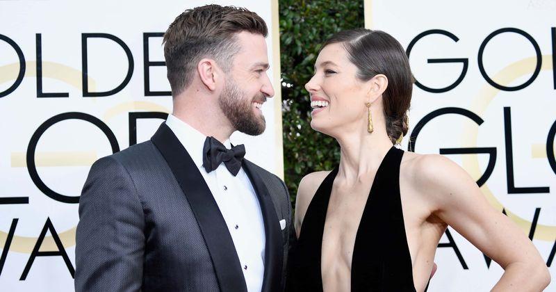 Jessica Biel criticou o comentário 'Eu te amo' sobre o pedido de desculpas de Justin Timberlake a Britney Spears, Janet Jackson