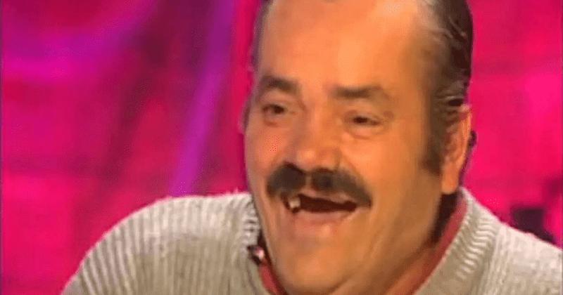 Como morreu Juan Joya Borja? O comediante por trás do meme Spanish Laughing Guy morre aos 65: 'Sua risada viverá'