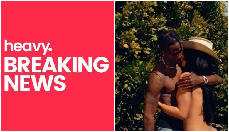 Кайли Дженнер инстаграмдағы жазбасында Playboy Shoot -ті мазақ етеді