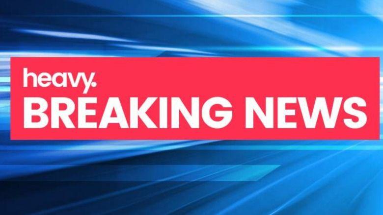 Montebello Mall Active Shooter Scare Sparks Panic