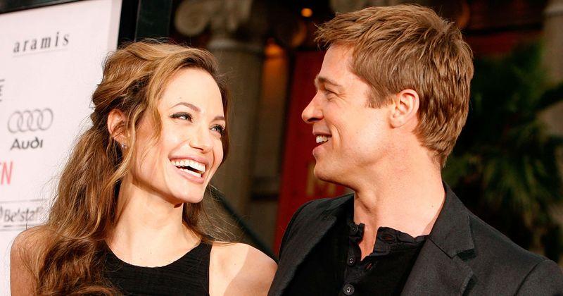 Angelina Jolie je še vedno pripravljena uničiti Brada Pitta, ko išče popolno skrbništvo nad otroki: 'Pripravlja se na najhujše'