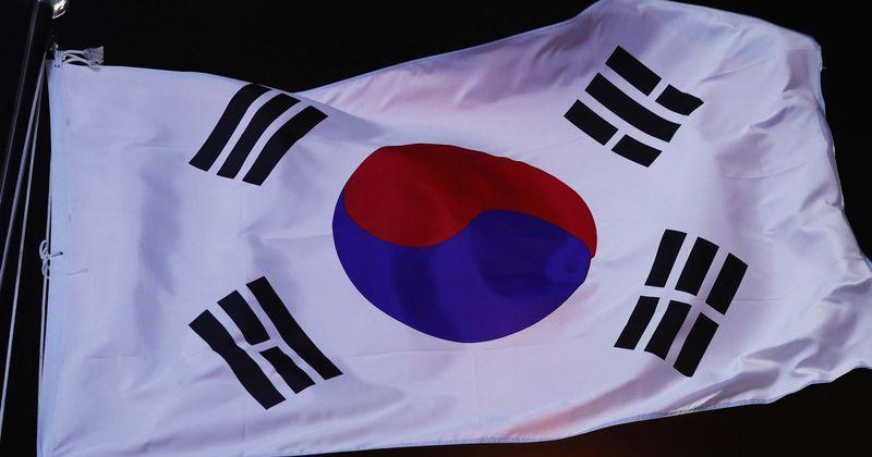 Јужнокорејска глумица Хан Ји Сунг умрла је у трагичном судару три аутомобила на брзом путу