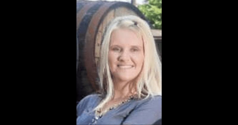 Kristāls Rodžerss: 5 gadus pēc tam, kad Kentuki māte pazuda 150 štatu un FIB aģenti izpilda 9 meklēšanas orderus