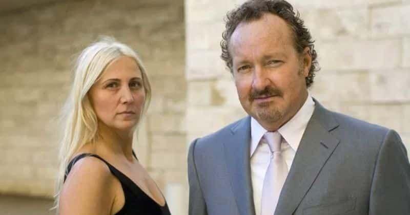 Quem é a esposa de Randy Quaid, Evi Quaid? História de amor do ator e tragédias após a separação de Ella Jolly