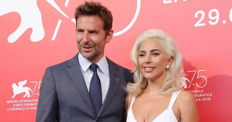 """Fani vēlas, lai Lady Gaga un Bredlijs Kūpers """"apprecētos"""" tagad, kad viņa vairs nav saderinājusies"""
