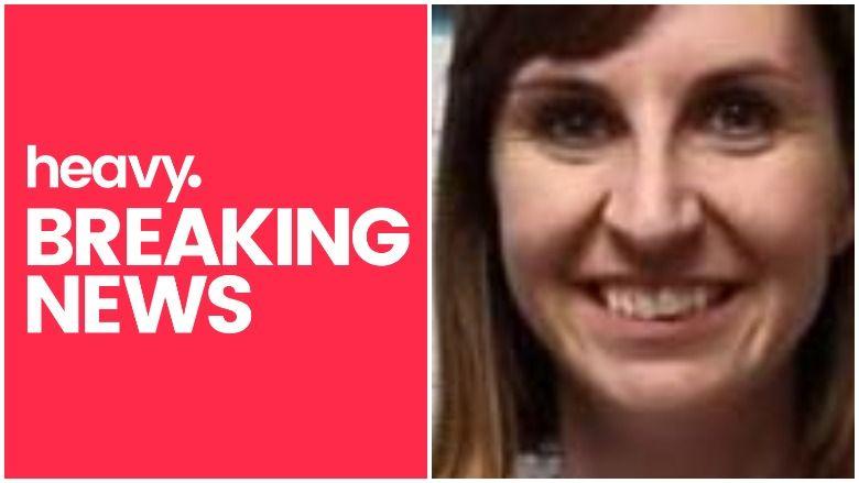 Kathy Hoffman: Superintendente Escolar do Arizona, acusada de 'sexualizar crianças'