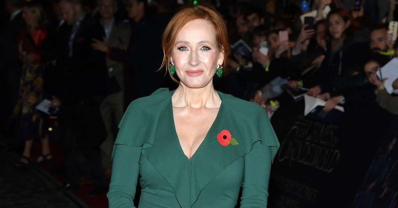 Որտեղ է այժմ JK Rowling- ի առաջին ամուսինը `Jorge Arantes- ը: Հայացք նրա չարագործ անցյալին և թմրամոլությանը